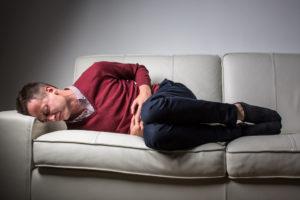 Crohn's & Ulcerative Colitis