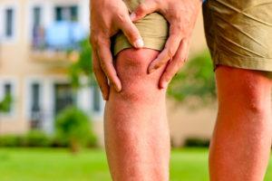 arthritis, osteoarthritis, OA