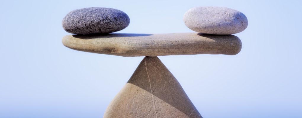 Natural Hormone Balancing