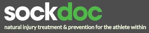 Sock-Doc-logo