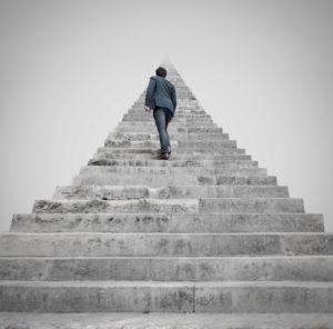 My Legs Feel Weak Walking Up Stairs Drgangemi Com